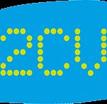 2cv-logo