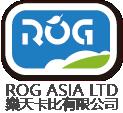 rog-logo